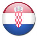 हंगरी