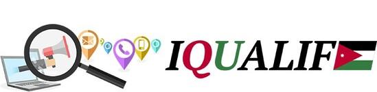 www.iqualif.com